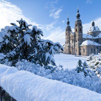 Dom Winter