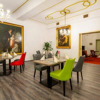 Hotel Badehof_015-HDR