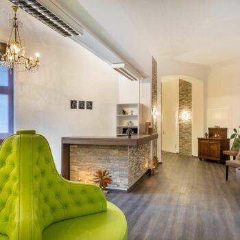Hotel Badehof_127-HDR