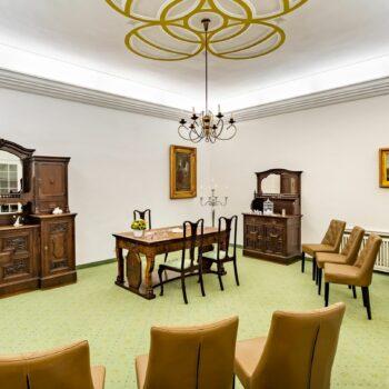 Hotel Badehof_148-HDR