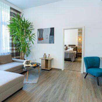 Hotel Badehof_177-HDR
