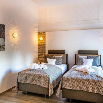 Hotel Badehof_184-HDR