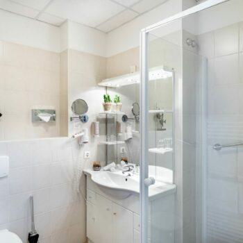 Hotel Badehof_222-HDR