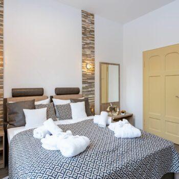 Hotel Badehof_230-HDR