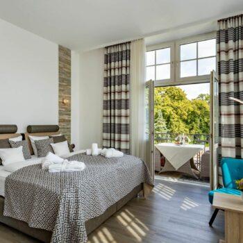 Hotel Badehof_246-HDR