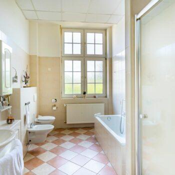 Hotel Badehof_280-HDR 2