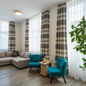 Hotel Badehof_289-HDR