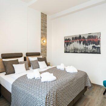 Hotel Badehof_303-HDR
