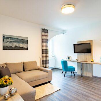 Hotel Badehof_317-HDR